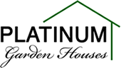 platinum garden houses